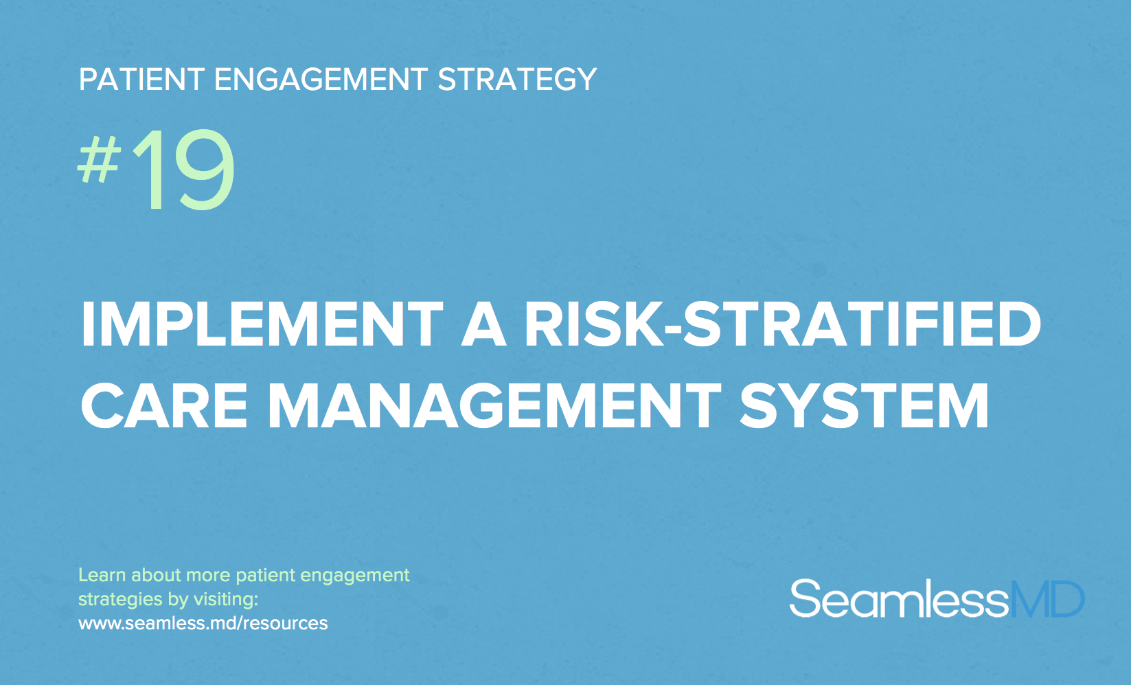 care management system